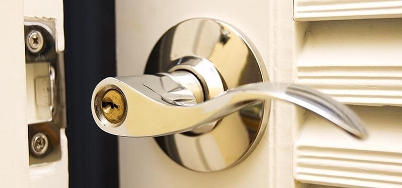 Lock Replacement Los Angeles | Door Locks Installation Service |