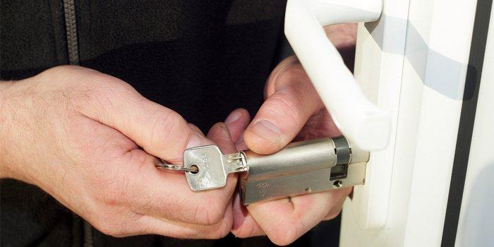 24 Hour Emergency Locksmith London Ontario